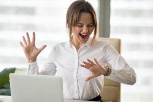 10 tips om jouw werk beter te organiseren