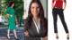 Zakelijke dresscodes vrouwen kantoor 80x45