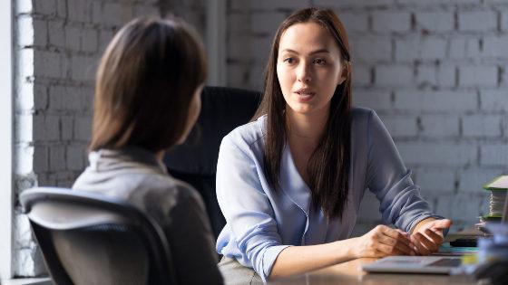 Authentiek leiderschap (2): eerlijk zijn en opkomen voor jouw mening