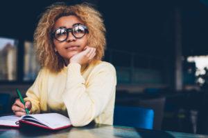 Introversie als stille kracht