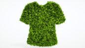 Hoe bouw je een duurzame garderobe op? Vijf adviezen van een imagostylist