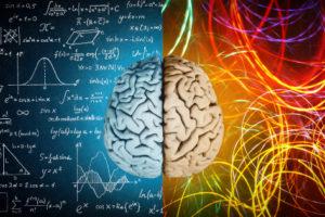 'Wij willen onze rechter hersenhelft trainen' – wat adviseer jij onze lezers?