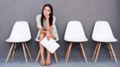 Wat kun je verwachten van een rol als HR-ondersteuner?