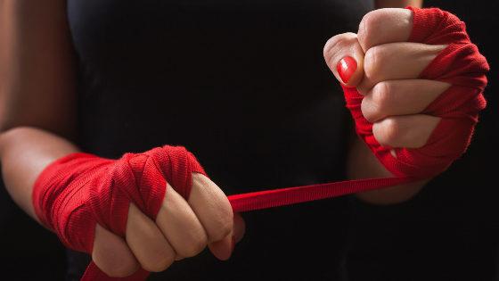 Wat maakt een goede sparringpartner? 'Beter sparren is vooral: meer durven'