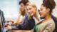 Het veranderende secretariaat (3): omgaan met nieuwe digitale tools